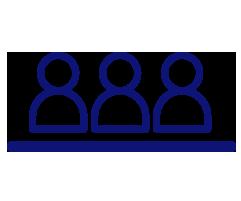 Reunión inicial y capacitación para Alta Dirección y Representante de Trabajadores.