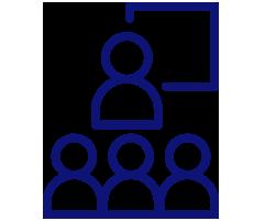 Actualización del análisis del contexto y realización de Revisión por la dirección