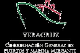 Administración Portuaria Integral, S.A. de C.V.
