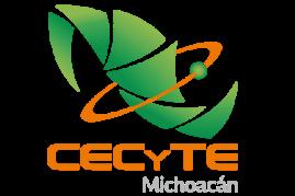 Dirección General de Bachillerato Tecnológico del estado de Michoacán