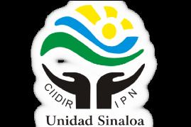 CIIDIR Sinaloa