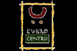 Cuero Centro