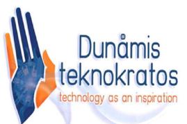 Dunamis Teknokratos