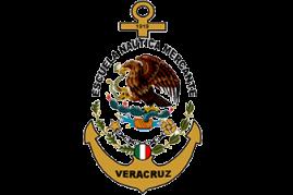 Escuela Náutica Mercante de Veracruz