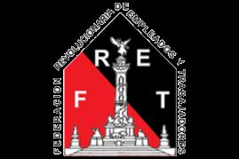 Federación Revolucionaria de Empleados y Trabajadores