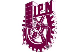 Secretaría de Investigación y Posgrado – IPN