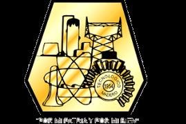 Instituto Tecnológico de la Ciudad de Madero