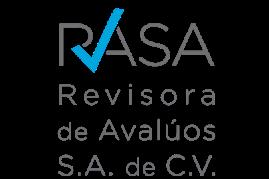 Revisora de Avalúos S.A. de C.V.
