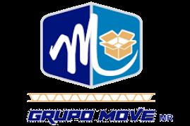 Grupo Move