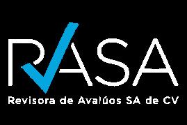 Revisora de Avalúos, S.A. de C.V