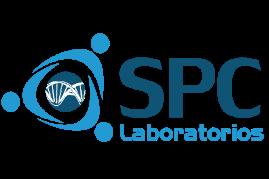 SPC Laboratorios