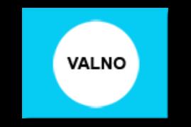 Valno