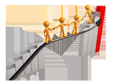 Método para atender riesgos y oportunidades ISO 9001:2015.